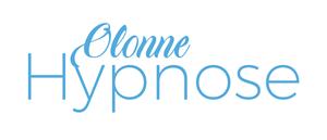 Logo Olonne Hypnose, méthode SAJECE